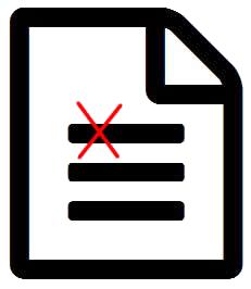 icon-eintrag-loeschen